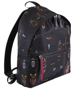 8b6a6a49a3a4 Fendi Backpacks - Up to 70% off at Tradesy (Page 2)