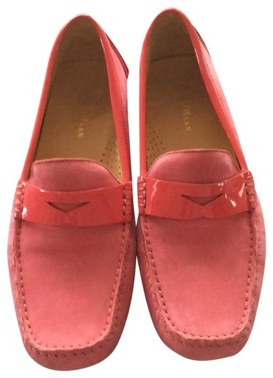 Preload https://img-static.tradesy.com/item/24980437/cole-haan-light-pink-d40066-flats-size-us-8-regular-m-b-0-1-540-540.jpg