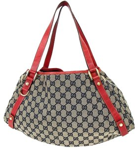 Gucci Bags on Sale - Up to 70% off at Tradesy a9a62d0ea