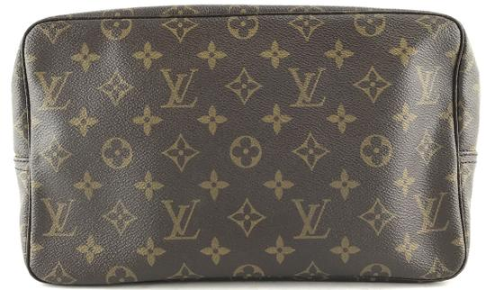Preload https://img-static.tradesy.com/item/24980486/louis-vuitton-trousse-27651-large-size-toilette-28-cosmetic-case-monogram-canvas-clutch-0-1-540-540.jpg
