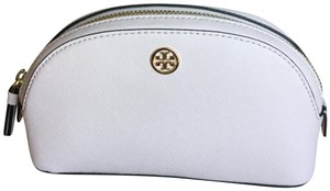 Tory Burch Robinson Small