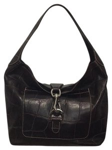afbee9996886 Dooney   Bourke on Sale - Up to 80% off at Tradesy