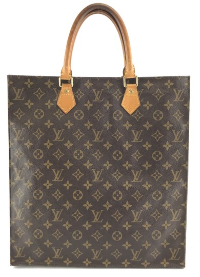 Preload https://img-static.tradesy.com/item/24981542/louis-vuitton-sac-plat-27629-large-tall-laptop-briefcase-monogram-coated-canvas-tote-0-1-540-540.jpg