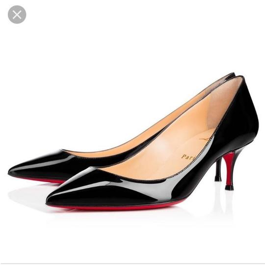 Preload https://img-static.tradesy.com/item/24981679/christian-louboutin-black-pigalle-follies-patent-classic-55mm-stiletto-pumps-size-eu-38-approx-us-8-0-1-540-540.jpg