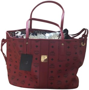 MCM Bags on Sale - Up to 70% off at Tradesy c551f157921