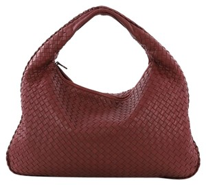 cbc4f0bcb484 Bottega Veneta Hobo Bags - Up to 70% off at Tradesy