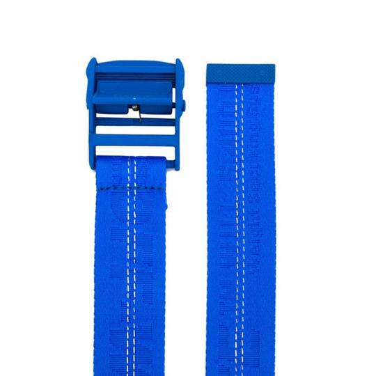 Off-White industrial buckle belt Image 1