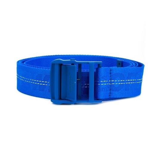 Off-White industrial buckle belt Image 2