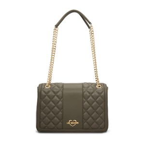 fad9f1c109 Love Moschino Bags - Up to 90% off at Tradesy
