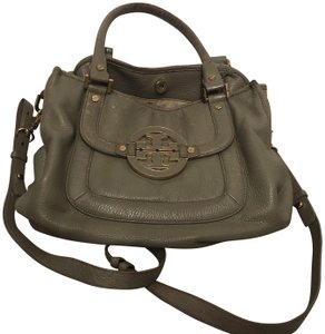16e8c8730 Tory Burch Shoulder Bags on Sale - Up to 70% off at Tradesy (Page 3)