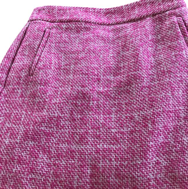 Item - Pink Rn54023 Skirt Size 6 (S, 28)