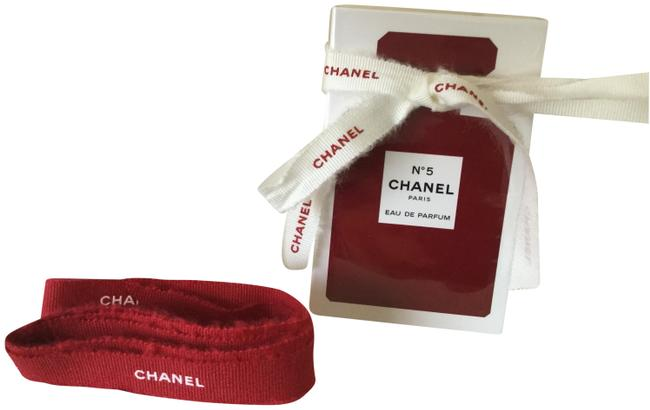 Item - Red New Limited Edition 50th Anniversary Parfum Fragrance