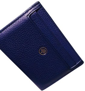 619428e8bb51 Mulberry Wallets - Up to 70% off at Tradesy