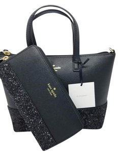 dadc895085c4 Kate Spade on Sale - Up to 90% off at Tradesy