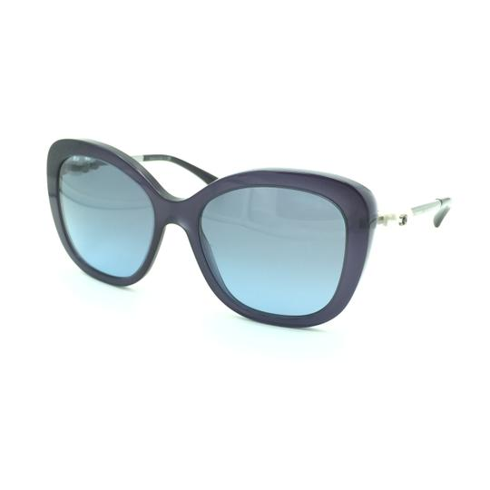 Preload https://img-static.tradesy.com/item/24985393/chanel-transparent-bluesilver-pearled-butterfly-cat-eyed-5339-h-sunglasses-0-1-540-540.jpg