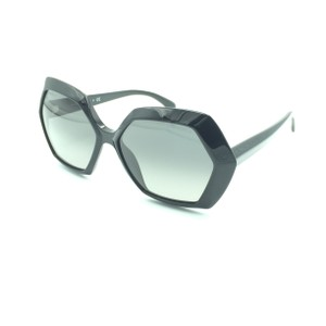 5894d8813e Chanel Sunglasses on Sale - Up to 70% off at Tradesy