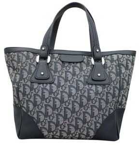Dior Bags on Sale - Up to 70% off at Tradesy 6e1884aff728d