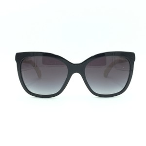 d66ad846e91 Chanel Sunglasses on Sale - Up to 70% off at Tradesy
