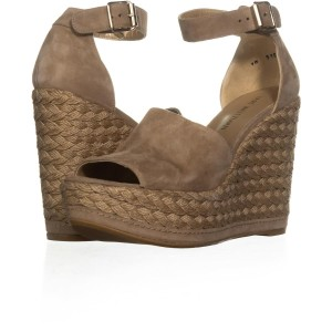 300d0fd6702 Stuart Weitzman Wedges - Up to 90% off at Tradesy