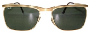 Ray-Ban RAY BAN SIGNET DELUXE