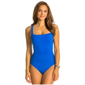 07af422587 Women's Jag Swimwear - Up to 70% off at Tradesy