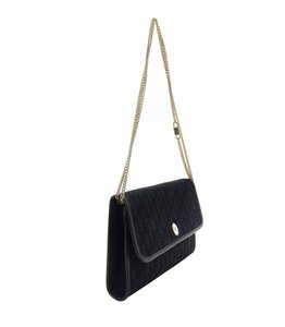 d32b981af73e Dior Cross Body Bags - Up to 90% off at Tradesy