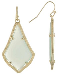 Kendra Scott Alex Drop