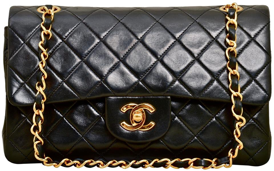 0ca2a66e18884c Chanel 2.55 Reissue Double Flap 9