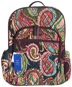 8c4d1fb026 Vera Bradley Backpacks on Sale - Up to 70% off at Tradesy