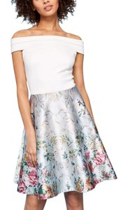 731b8506d242 White Ted Baker Clothing - Up to 70% off a Tradesy