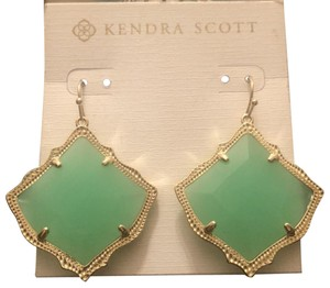 Kendra Scott Kirsten Drop