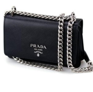 ce9bfe9549dc Prada Bags on Sale - Up to 70% off at Tradesy