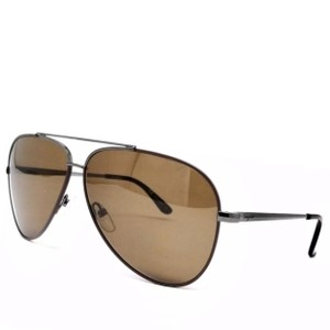 008b73d9d Salvatore Ferragamo Sunglasses - Up to 70% off at Tradesy (Page 9)