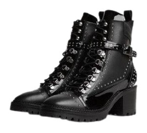 The Kooples Boots