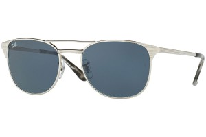 f368bdbe13 Ray-Ban Sunglasses   Accessories on Sale - Up to 80% off at Tradesy