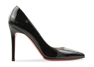 8923af29a29387 Christian Louboutin Shoes - Up to 70% off at Tradesy