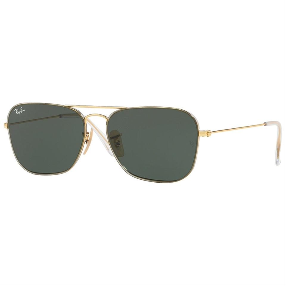a99f0ab0a9473 Women s Sunglasses - Up to 70% off at Tradesy (Page 270)