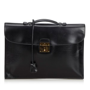 Hermès Laptop Bags - Up to 70% off at Tradesy 195c68be54dce