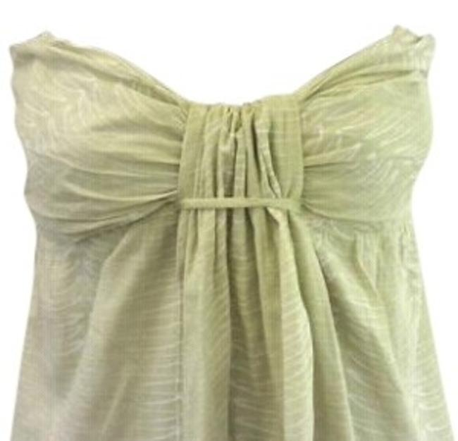 Preload https://item4.tradesy.com/images/bcbgeneration-chartreuse-blouse-size-12-l-24993-0-0.jpg?width=400&height=650