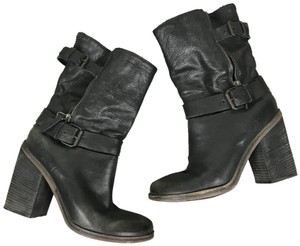 4ee2b8f440a6 Marsèll Boots   Booties - Up to 90% off at Tradesy