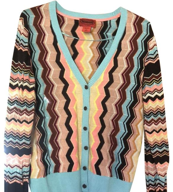 Preload https://img-static.tradesy.com/item/24993401/missoni-for-target-multi-turquoisebrowngold-sweater-0-1-650-650.jpg