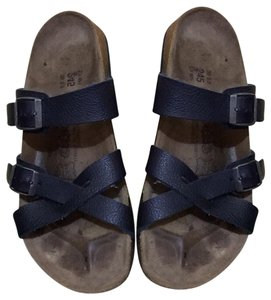 Birki's by Birkenstock Sandals Up to 90% off at Tradesy