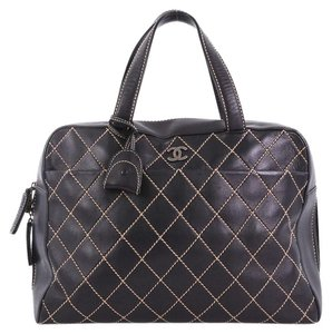 ca95bbf16cf7 Chanel Bags on Sale – Up to 70% off at Tradesy