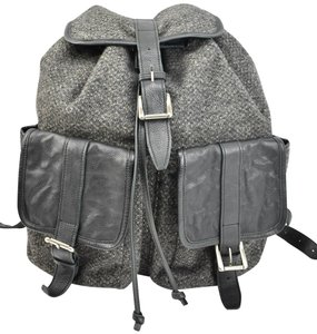 c4b1729fb67b Burberry Backpacks - Up to 70% off at Tradesy