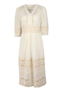 95875669632d ZIMMERMANN on Sale - Up to 70% off at Tradesy