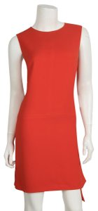 6622ff5aa18 Dior Cocktail Dresses - Up to 70% off a Tradesy