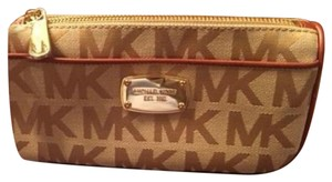 Michael Kors Beautiful Monogrammed