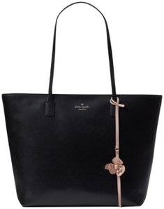 10880eeab9d2 Kate Spade Totes on Sale - Up to 90% off at Tradesy