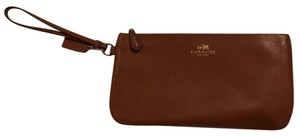 Coach Bags and Purses on Sale - Up to 70% off at Tradesy 9571bc91c5497