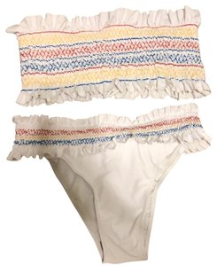 7001c6e9a5 Women's Nordstrom Swimwear - Up to 70% off at Tradesy